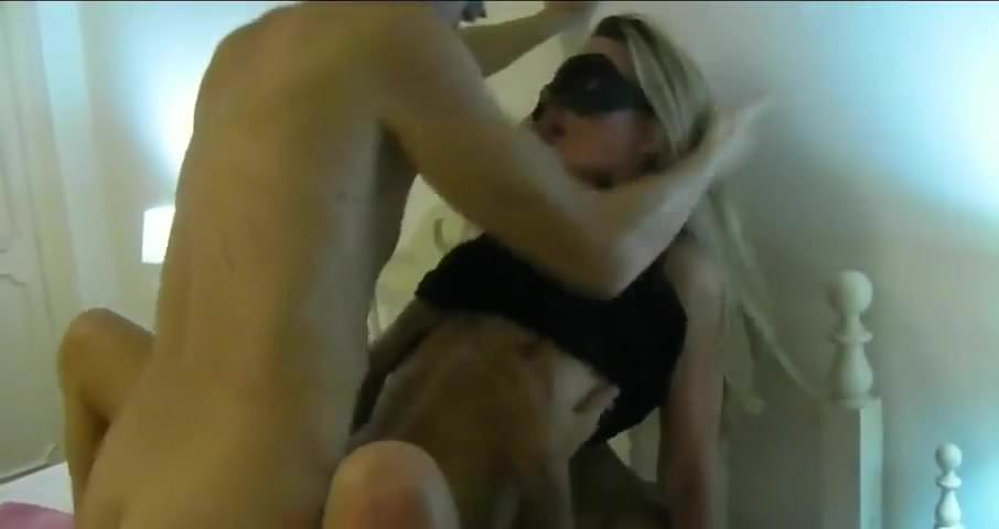 Free download & watch frau liebt zwei schwanze wife dp         porn movies