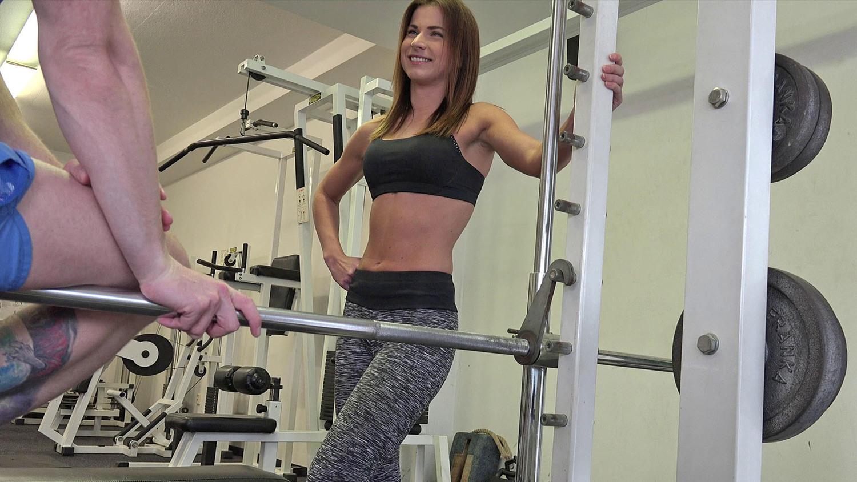 fitness sex videos