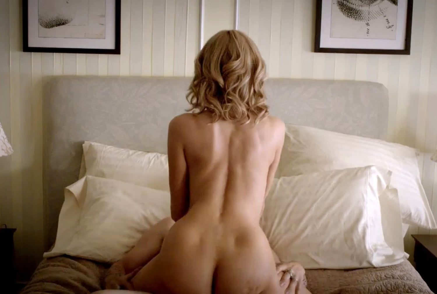 Amy Hargreaves Sex kim dickens rides a guy in sons of anarchy scandalplanet