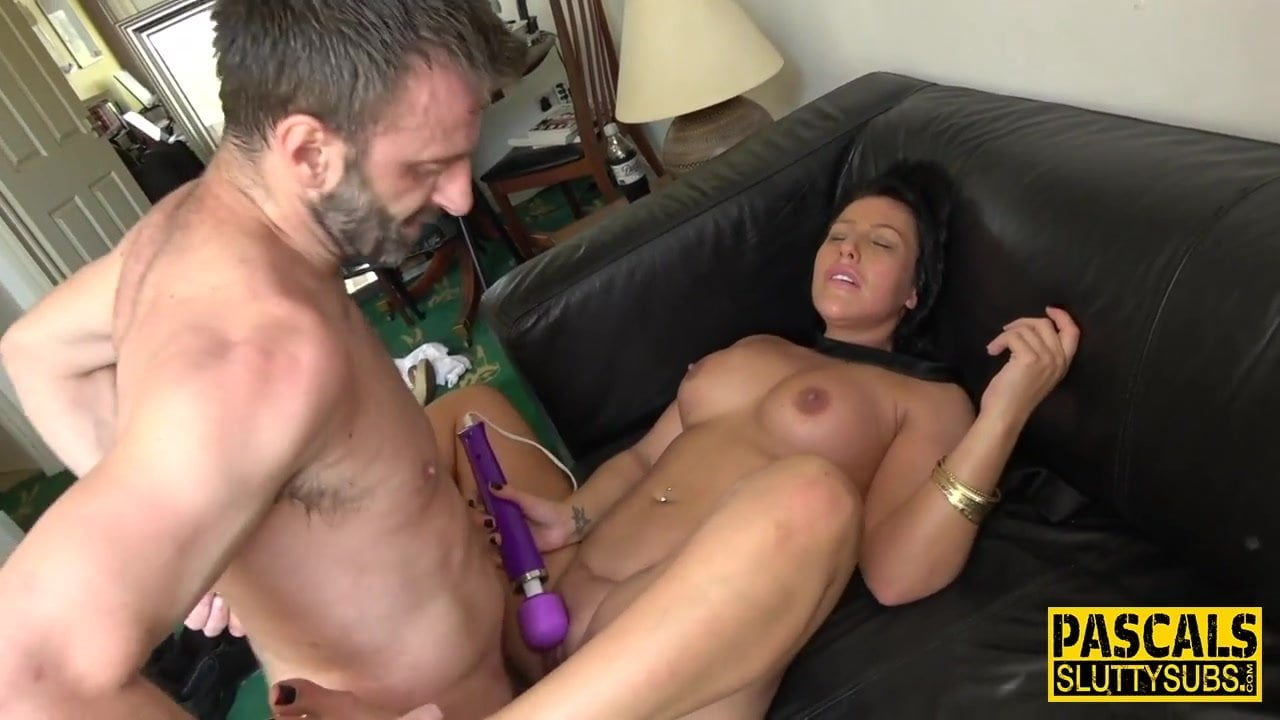 Free download & watch real bdsm slut squirts          porn movies