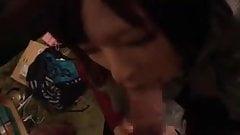 jp-video4