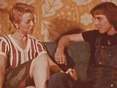 Juliet Anderson And The Paperboy