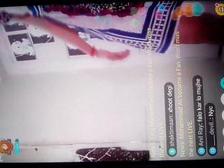 Download video bokep Bigo Live  Mp4 terbaru