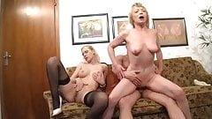 Die Sex Beraterin3