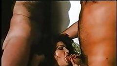 Gocce d'Amore - 1981 (part 2)