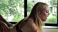 Julianne Moore, Olivia Williams, Jennifer Gibson - Maps