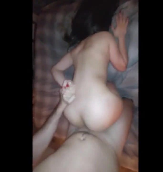 Amateur Teen Holiday Sex