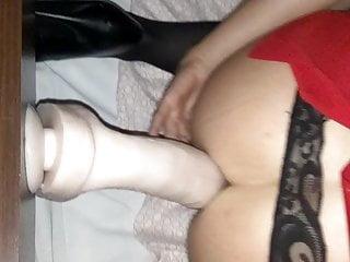 www xxx com video dawnload