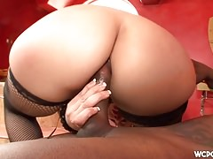 Anal Housewife Punishment