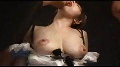 my milkmaid