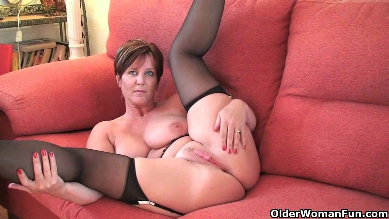 not agree bbc slut mia gold enjoys anal sex consider, that you are