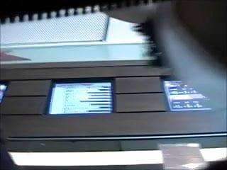 Download video bokep Flagra ninfetas no cine Mp4 terbaru