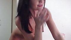 anime porno tituly
