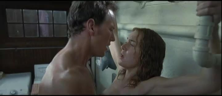 kate-winslet-s-sex-scene