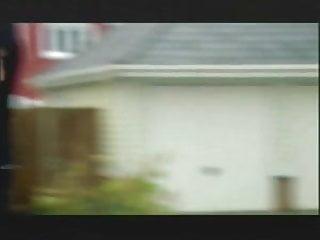 Teenager breasts - Milf rides teenage neighbour