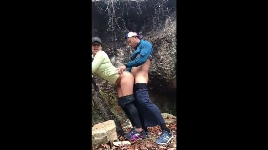 Naked Girls In Thongs Pornhub