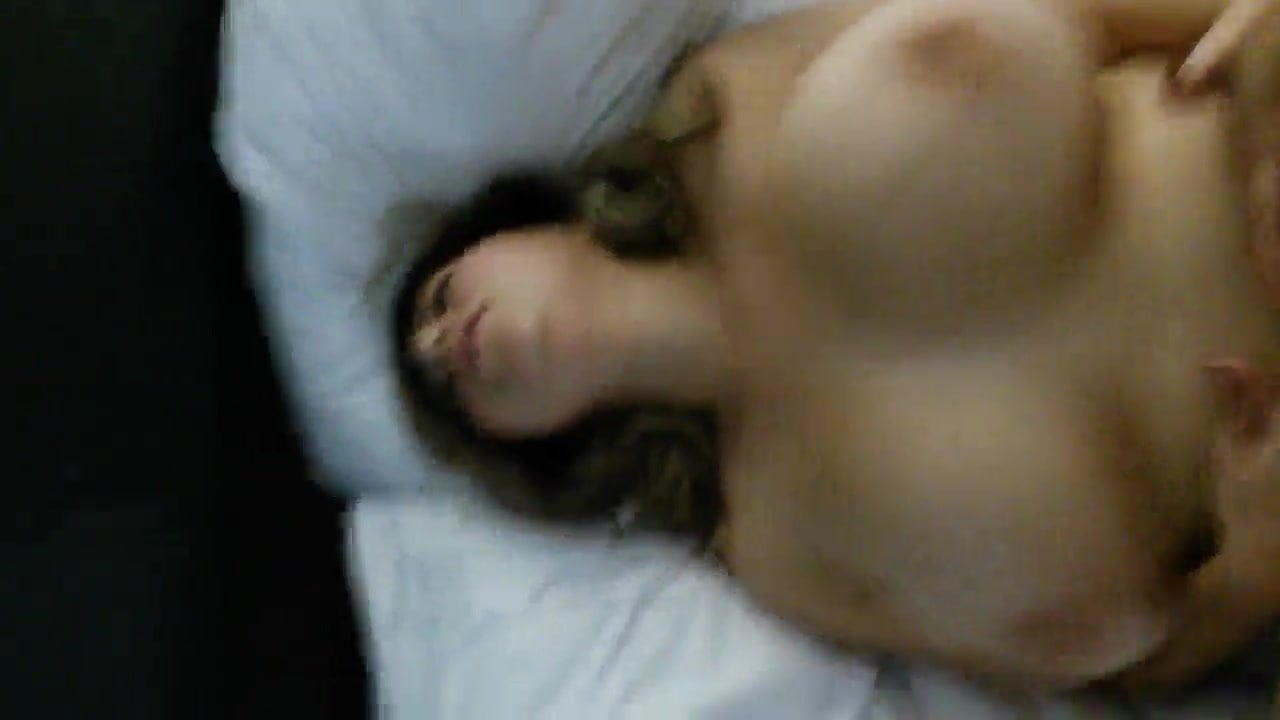 Big Tits Blonde Pov Amateur