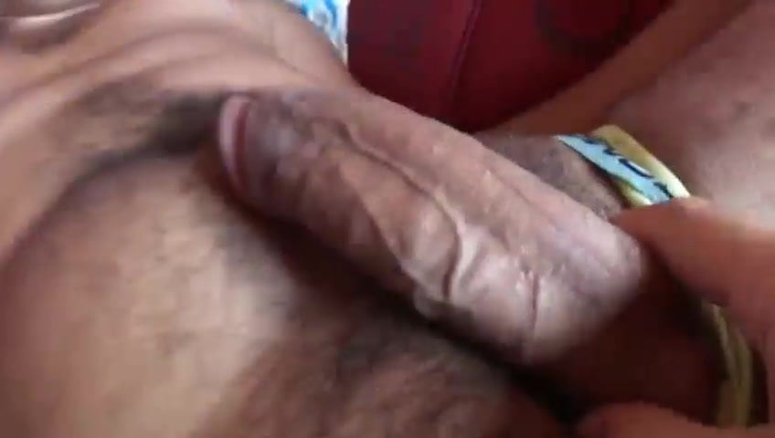Down syndrome sex video