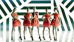 Girls Aloud - Something New