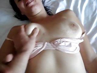 POV premature ejaculation