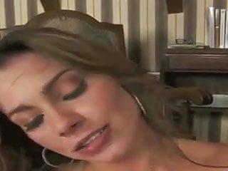 Esperanza Gomez Facials Compilation