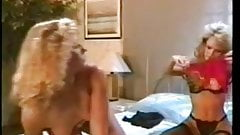 hot lesbian action vintage