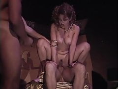 Some Anal Sex 224