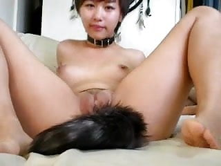 Asian Sweety Part 2