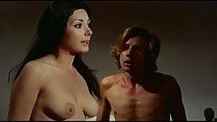 Edwige Fenech - La bella Antonia
