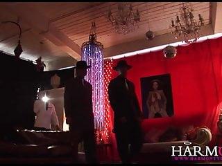 Sex club - Harmony vision sex club hardcore raunchy sex