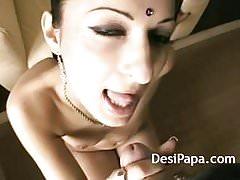 Indian Actress Madhuri Blowjob Compilation