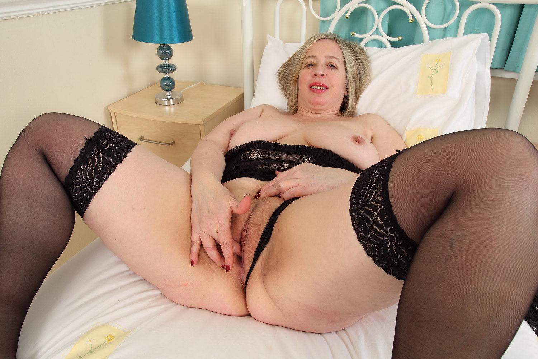 Crazy girlfriend porn video