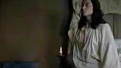 Gifs eva angelina xxx
