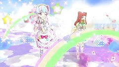 Please Mary EP74ver. (Kirara&Ako)