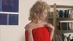 LE DROIT DE CUISSAGE (1980)