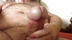 391. daddy cum for cam