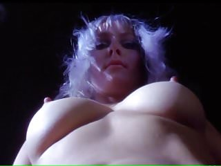 CLOCKWORK ORANGE NAKED SCENE COMPILATION