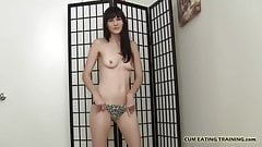 I can make anyones cock hard in seconds CEI