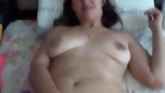 eating pussy with big lips and fuck her