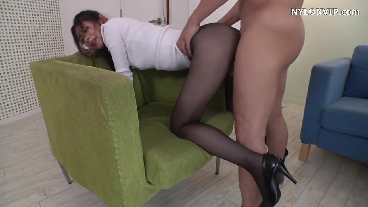 Neighbour Heels In Pantyhose High Heels, Porn 2B Xhamster-8770