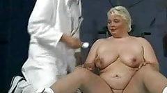 Fat pussy