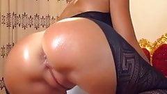 Boob bra flashed nipples puss tit vag