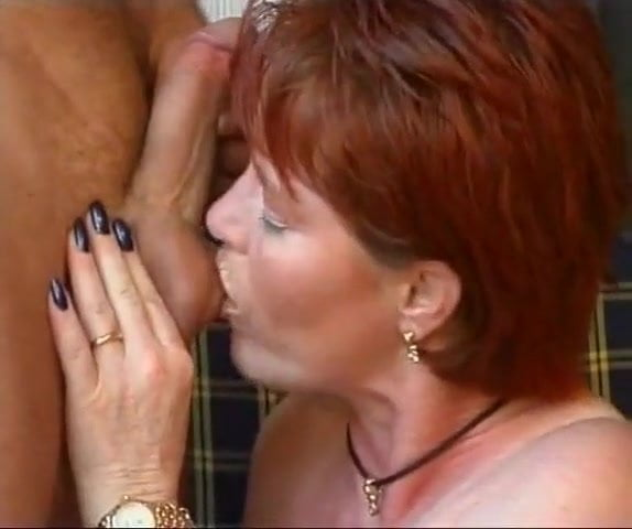 Free german porn video-8149