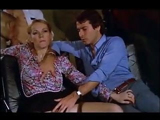Download video bokep Ondees Brulantes 1978 with Brigitte Lahaie Mp4 terbaru