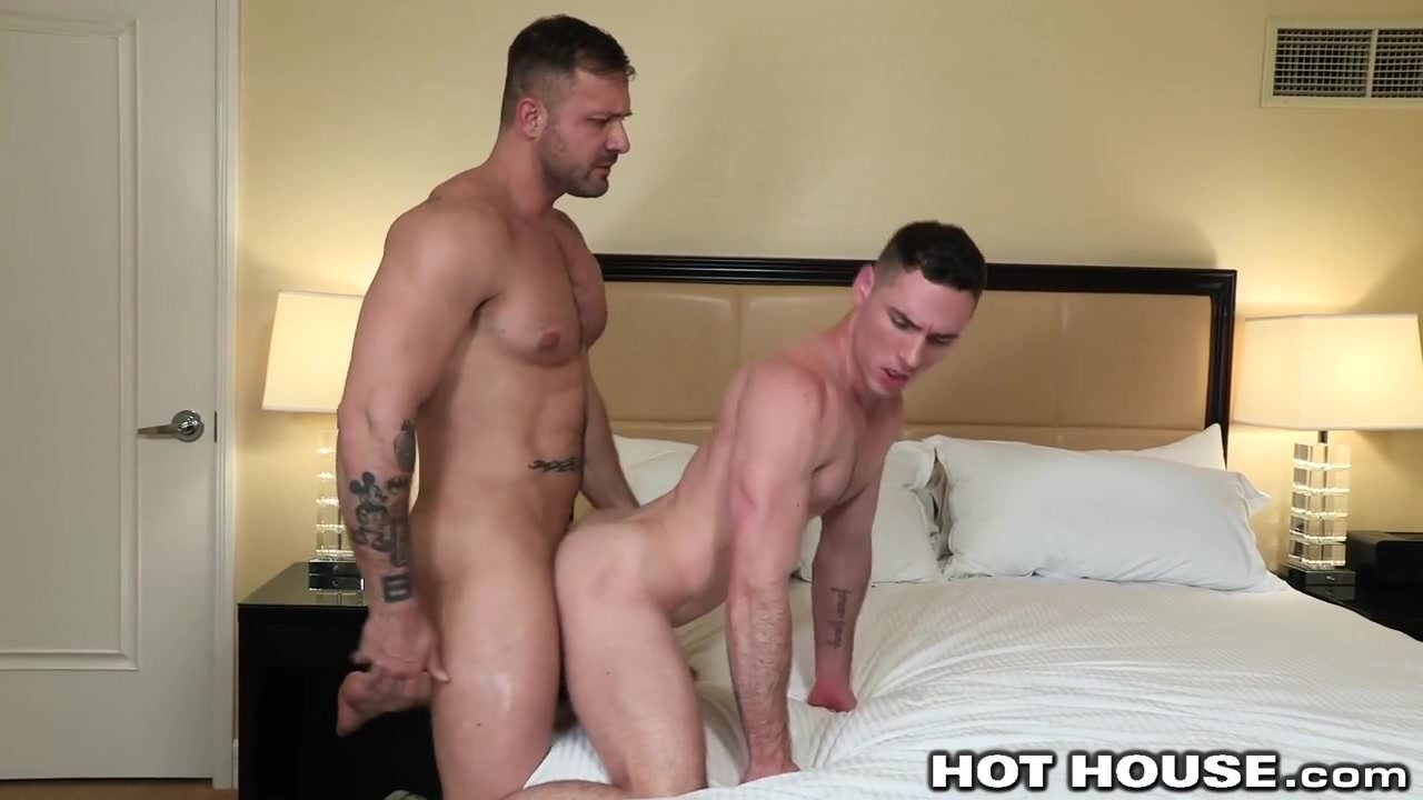 Austin Wolf Bottominggay Porn showing xxx images for austin wayne gay porn xxx | www