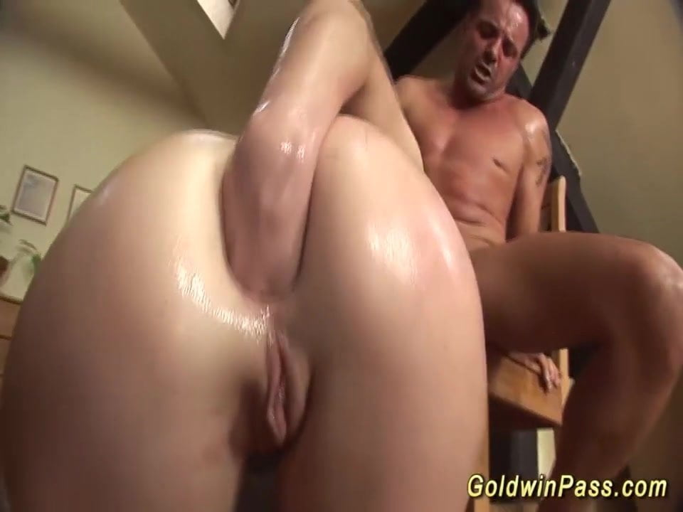 Dick porn fucks dick interracial sex