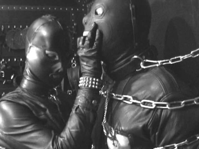 leather pic Domination