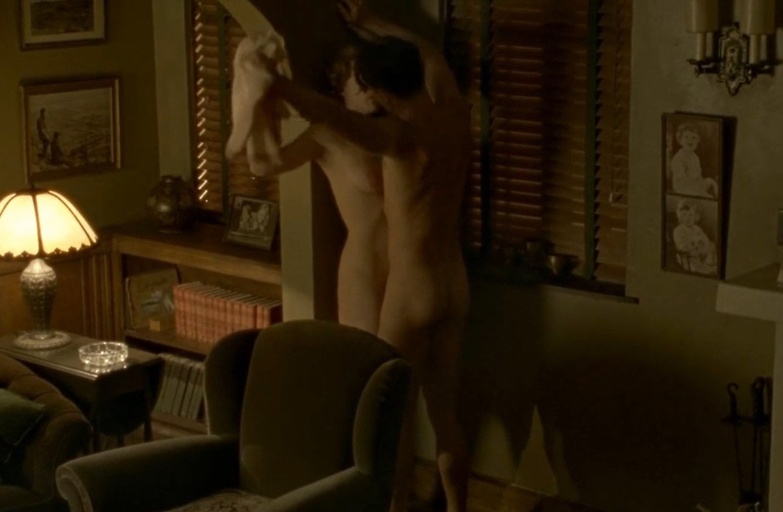 kate-winslet-sex-scenes-videos-porn