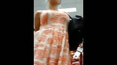 Debajo de la Falda Especial #02