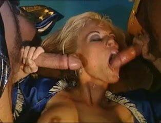 Kelly gwiazda porno Trump